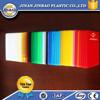 jinan factory direct wholesale acrylic stone sheet top quality