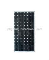 POLY SOLAR PANELS 250W 300W