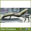 /product-gs/cheap-uv-resistant-garden-furniture-rattan-sun-lounger-781824882.html