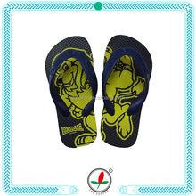 Designer useful women's sheepskin slippers