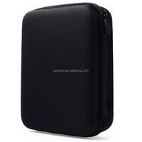 Large size waterproof camera case for Gopro Hero