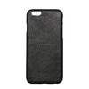 Genuine Calfskin Leather for iPhone 6 Case Cover