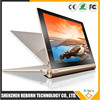 9 Inch Android Tablet PC MTK6577 Dual Core Yoga 2 Lenovo Tablet