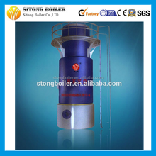 automatic coal hot air stove,coal fired boiler,pellet fired hot air furnace
