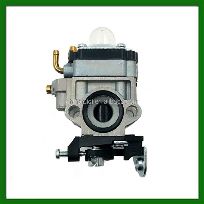Garden Machine 1E32F 22.5CC 2 Stroke Type Gasoline Hedge Trimmer Spare Part Carburetor.jpg