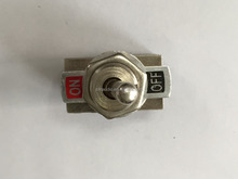 250VAC 3 way 4 way toggle switch