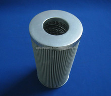 Wholesale Hydraulic Filter 5i-8670 Champion Oil Filter