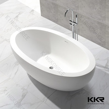 directly factory can be small modified solid surface order bathtub