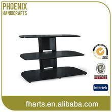 Custom Design Contemporary Bookcase