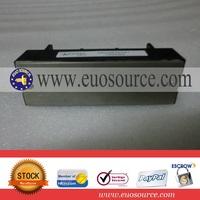 High Frequency Toshiba IGBT Transistor MG75M2YK1