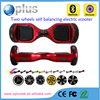 Chinese electric scooter self-balancing electric scooter spare parts self HIGH QUALITY self balancing 2 wheel electric scooter