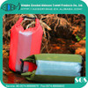 hot sale beach outdoor waterproof bean bag