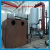 coal fired pet food drying machine/pet food dryer oven