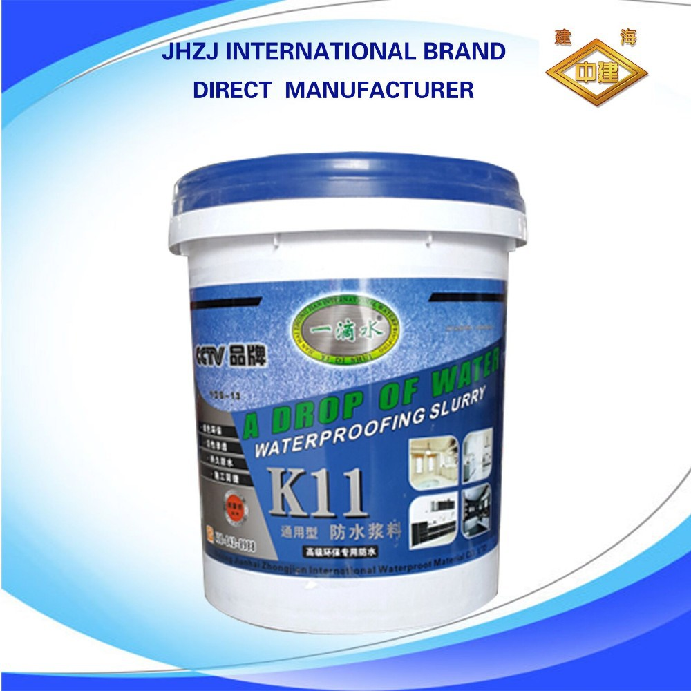 Waterproof paint for interior walls how do i choose the for Waterproof paint for exterior walls