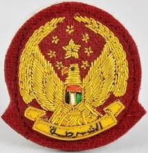 Badges Ranks Military Army