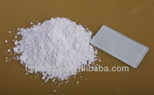 high quanlity best price back coat for crystal mosaic manufacture