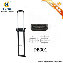 Luggage Bag Parts and Accessories Trolley Handle