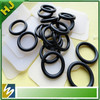 Soft silicone o ring food grade