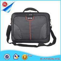 Most Popular Brand neoprene laptop/computer bag With Reasonable Price For Traveling