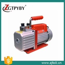 VP series vacuum pump germany hand held vacuum pump single stage rotary vacuum pump rs-1