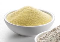 Australian Durum Wheat Semolina