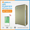 best filtrete air purifier make air pure to uk