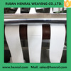 3-200mm high quality silicon polyester elastic rubber band