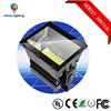 powerful solar led flood lights outdoor 1000w german lighting manufacturers