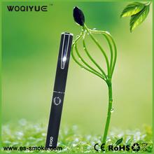 Free samples Original design wholesale wax vaporizer pen