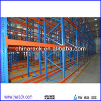 steel pillar, pallet rack manufacturer, storage warehouse