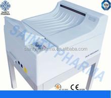 Cheap Auto x-ray film processor