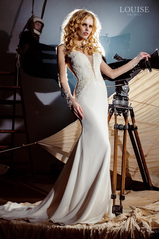 Berühmt Formale Hochzeit Kleider Fotos - Hochzeit Kleid Stile Ideen ...