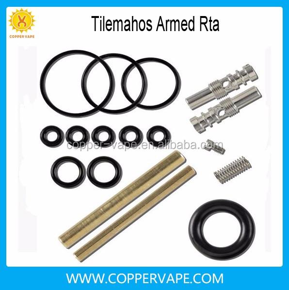 Tilemahos Armed .jpg