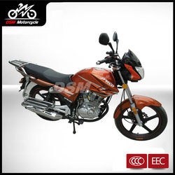 parts for mini 49cc motorcycle