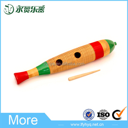 Chinese products wholesale import toys china guiro