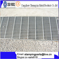 grated trench drain systems for industrial commercial and drive ways