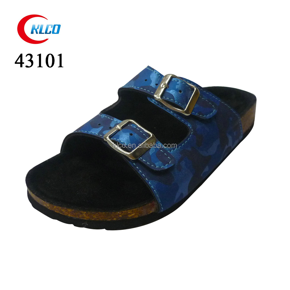 Casual Custom Pu Men Mens Dress Sandals Baken Shoes 2015 ...