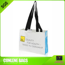 carry bag for iphone 4