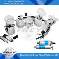 car auto parts for W126 W140 W164 W201 W211 E46 E53 E70