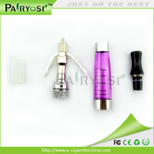 top 10 e cigarette atomizer, with long or short wick, rebuildable