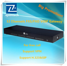 fxs/fxo gateway 32 channel,8 channel voip one fxs one line ata,analog fxs gsm gateway