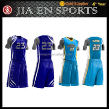 cheap reversible philippines custom womens basketball uniform design 2015 new design best womens basketball uniform design