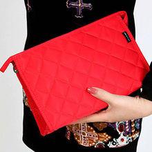 bag fashion lady new style !!handbag stock sexy handbags china magic purse 3size A091