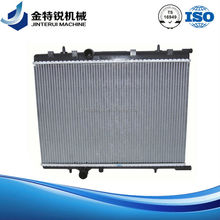 professional supplying auto parts carens wholesale