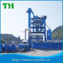 Road bitumen,64t/h asphalt batching plants,mobile mini asphalt plant for sale