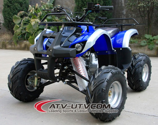 Approved ATV AT0523-Blue front.jpg