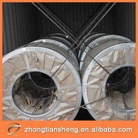 China wholesale merchandise cold rolled sheets