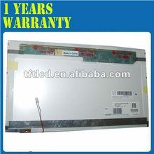 """NEW LP154WX4 (TL)(C3) 15.4"""" WXGA MATTE LCD SCREEN"""