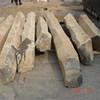 Supply beautiful and cheap basalt columns
