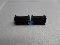 tiller parts 105/135 type tank shock pad